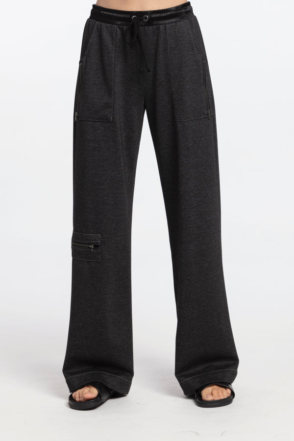Comet Pant, Pants - Repertoire NZ, New Zealand Fashion, Womenswear, Womens Clothing