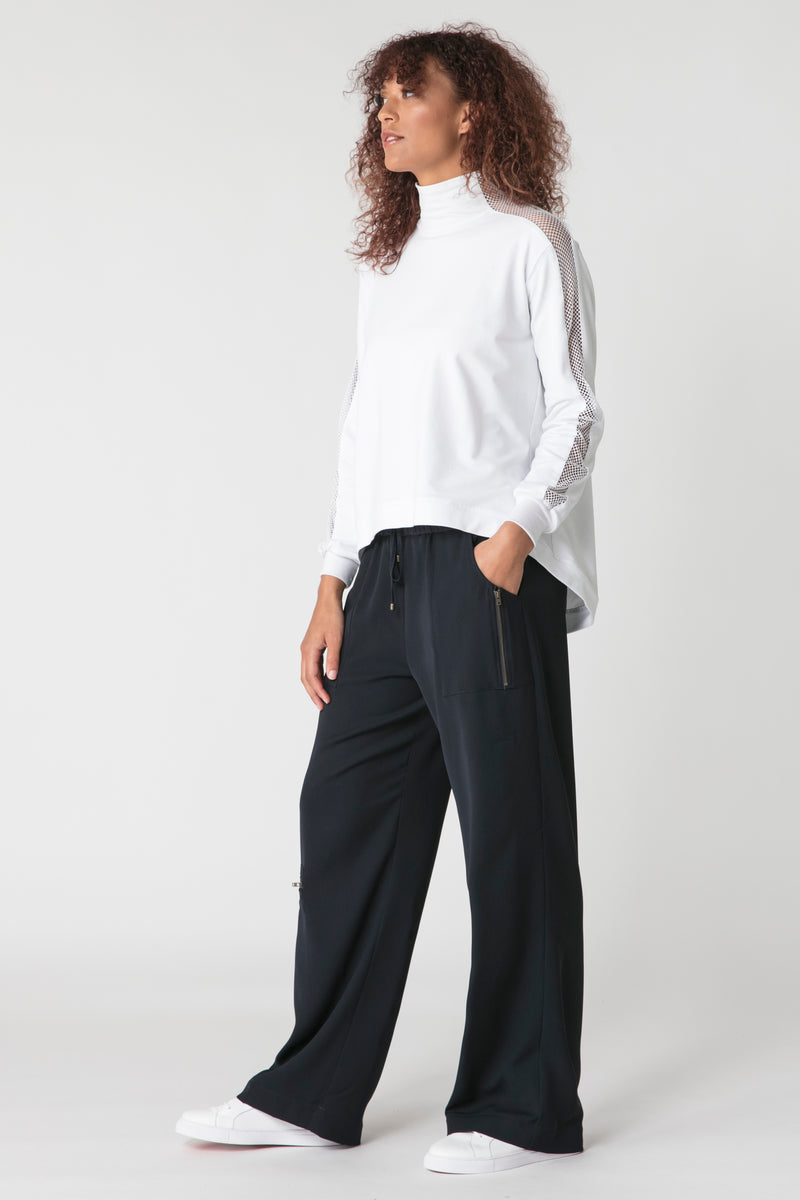 Comet Pant, Pant - Repertoire NZ, New Zealand Fashion, Womenswear, Womens Clothing