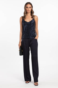 Dakota Luxe Pant
