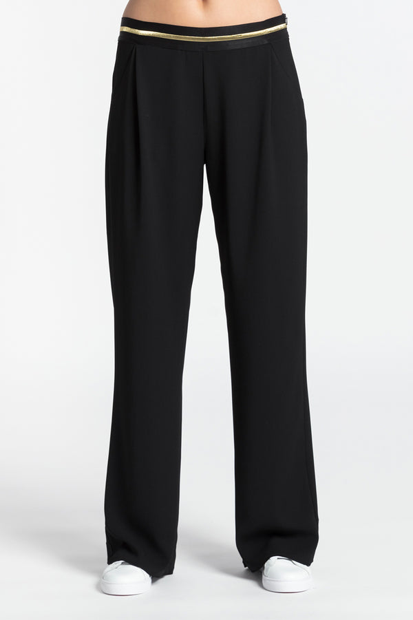 Dakota Pant, Pant - Repertoire NZ, New Zealand Fashion, Womenswear, Womens Clothing