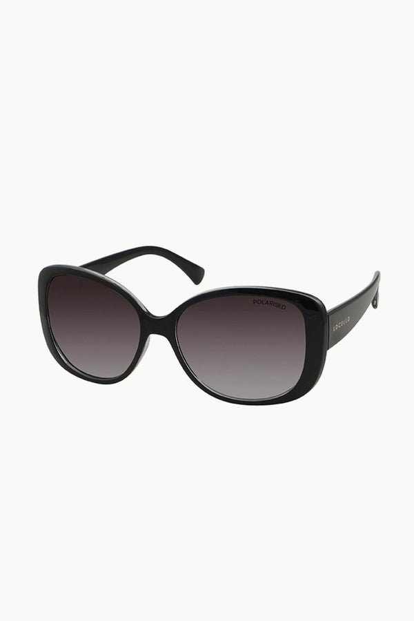 Locello Franca Sunglasses