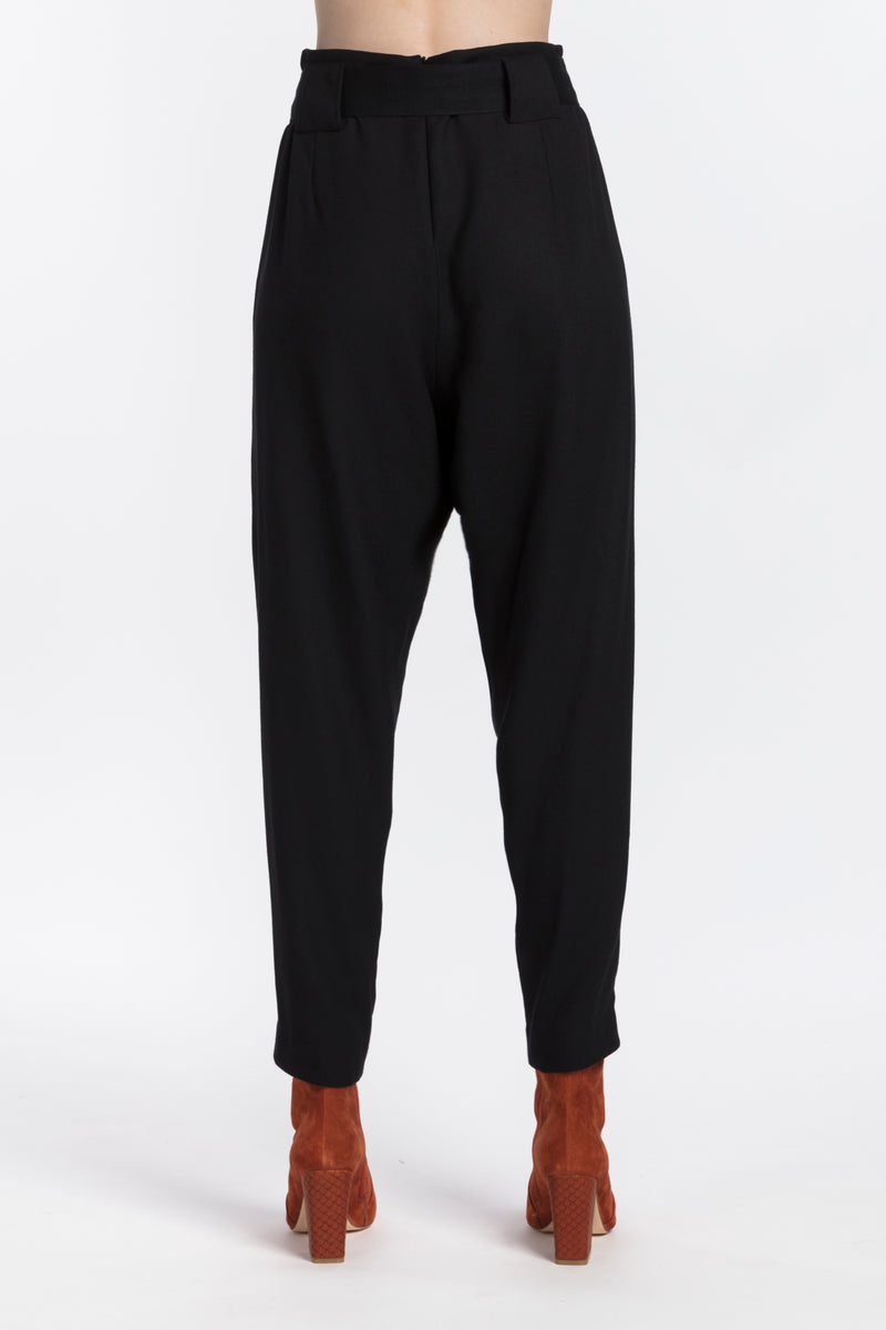 Gail Pant, Pant - Repertoire NZ, New Zealand Fashion, Womenswear, Womens Clothing