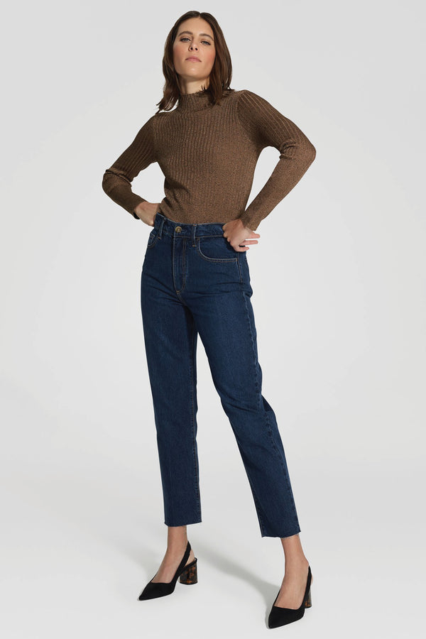 Hutton Jean, Jeans - Repertoire NZ, New Zealand Fashion, Womenswear, Womens Clothing