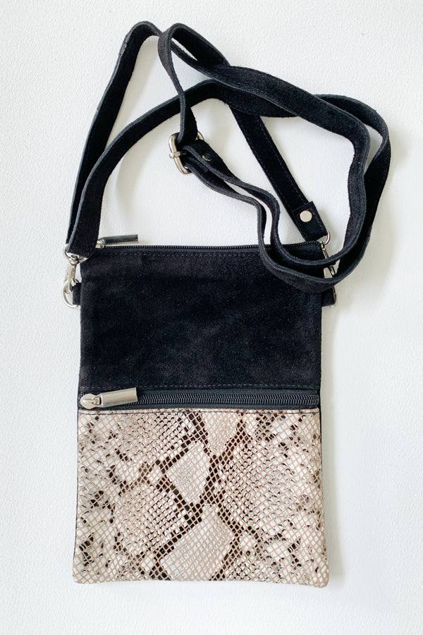 Hydra Bag, Bags - Repertoire NZ, New Zealand Fashion, Womenswear, Womens Clothing