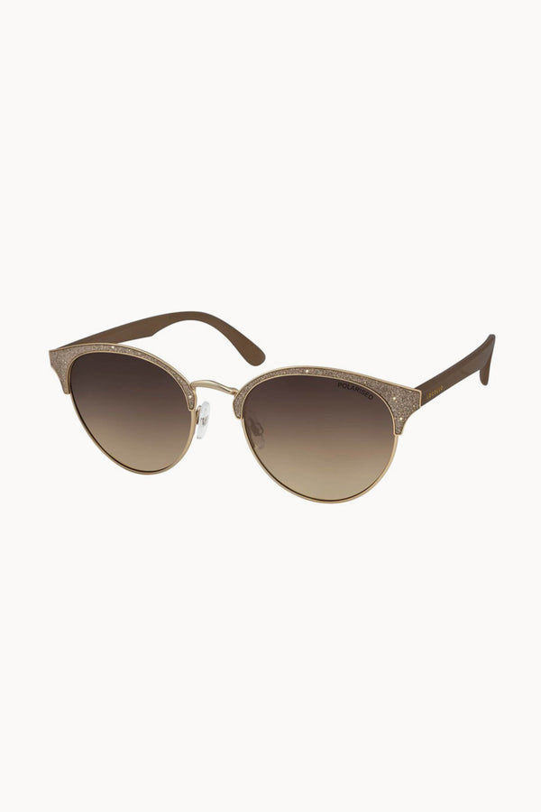 Locello Jess Sunglasses, Sunglasses - Repertoire NZ, New Zealand Fashion, Womenswear, Womens Clothing