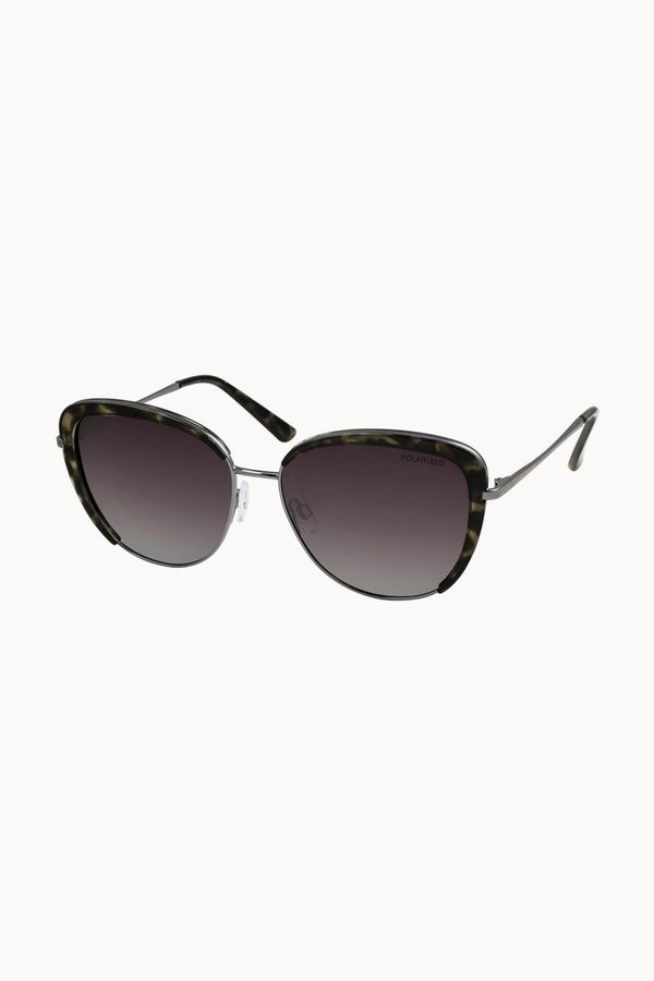 Locello Lyla Sunglasses, Sunglasses - Repertoire NZ, New Zealand Fashion, Womenswear, Womens Clothing