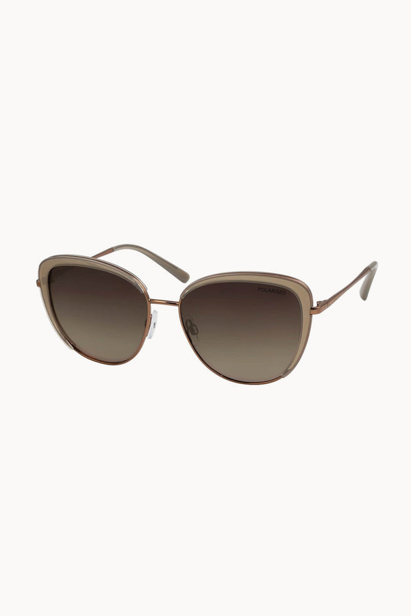 Locello Lyla Sunglasses