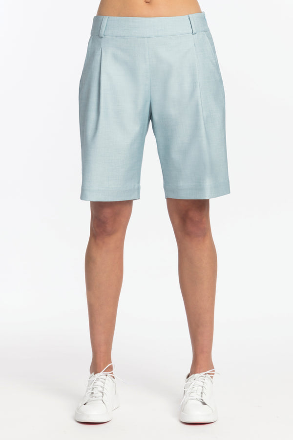 Mayfield Short