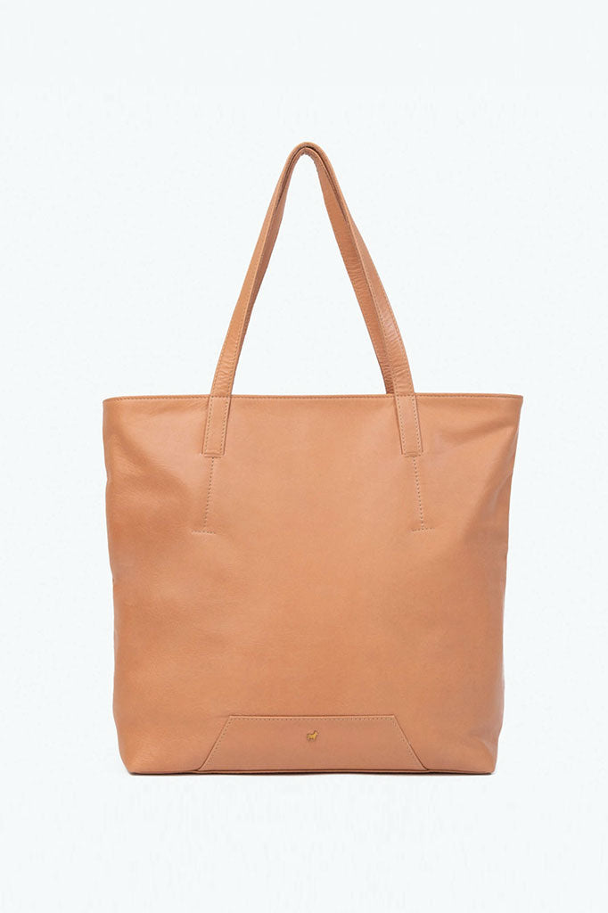 McCarty Tote, Accessories - Repertoire NZ, New Zealand Fashion, Womenswear, Womens Clothing
