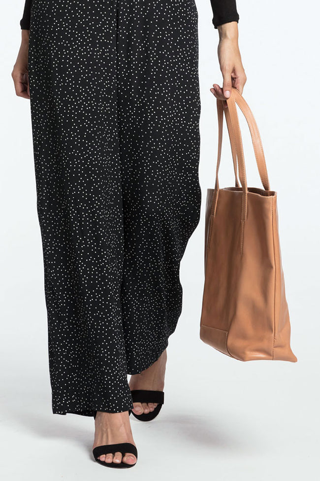 McCarty Tote, Accessories - Repertoire NZ