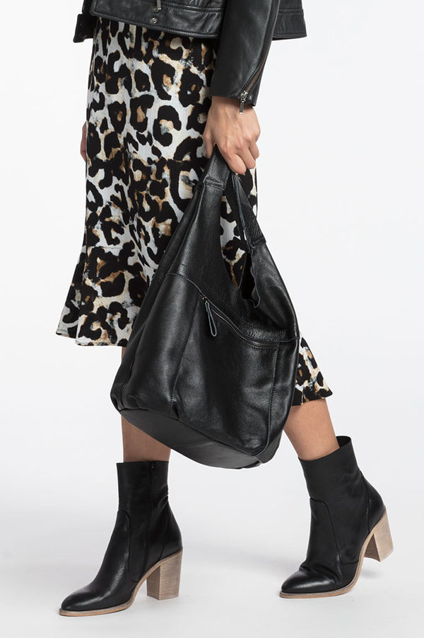 Oh Behave Bag, Accessories - Repertoire NZ, New Zealand Fashion, Womenswear, Womens Clothing