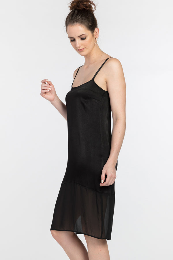 Opal Slip, Slip - Repertoire NZ, New Zealand Fashion, Womenswear, Womens Clothing