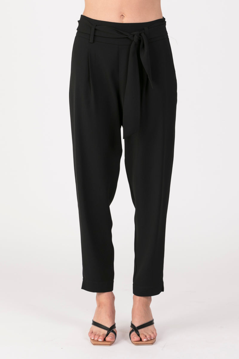 Paddington Pant, Pant - Repertoire NZ, New Zealand Fashion, Womenswear, Womens Clothing