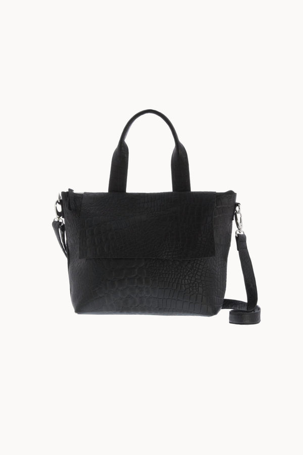 Penelope Messenger, Bags - Repertoire NZ, New Zealand Fashion, Womenswear, Womens Clothing