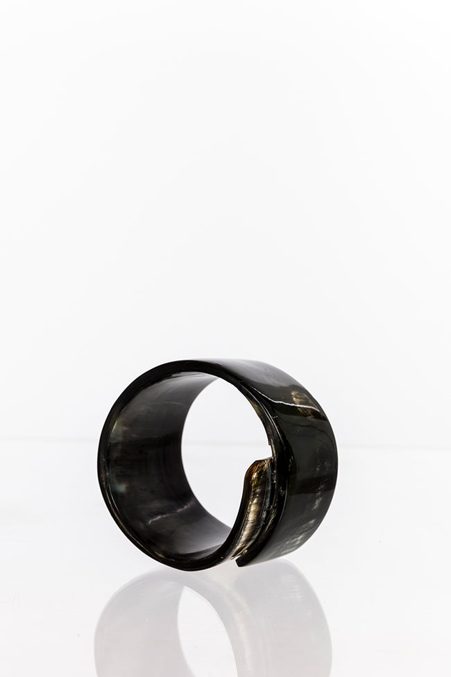 Riya Horn Bracelet, Accessories - Repertoire NZ