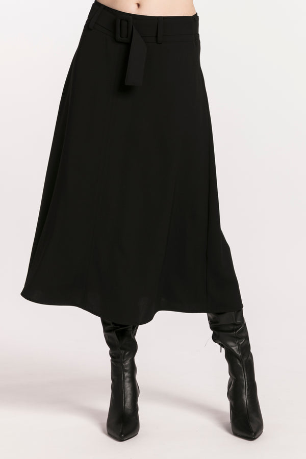 Roxy Skirt, Skirt - Repertoire NZ, New Zealand Fashion, Womenswear, Womens Clothing