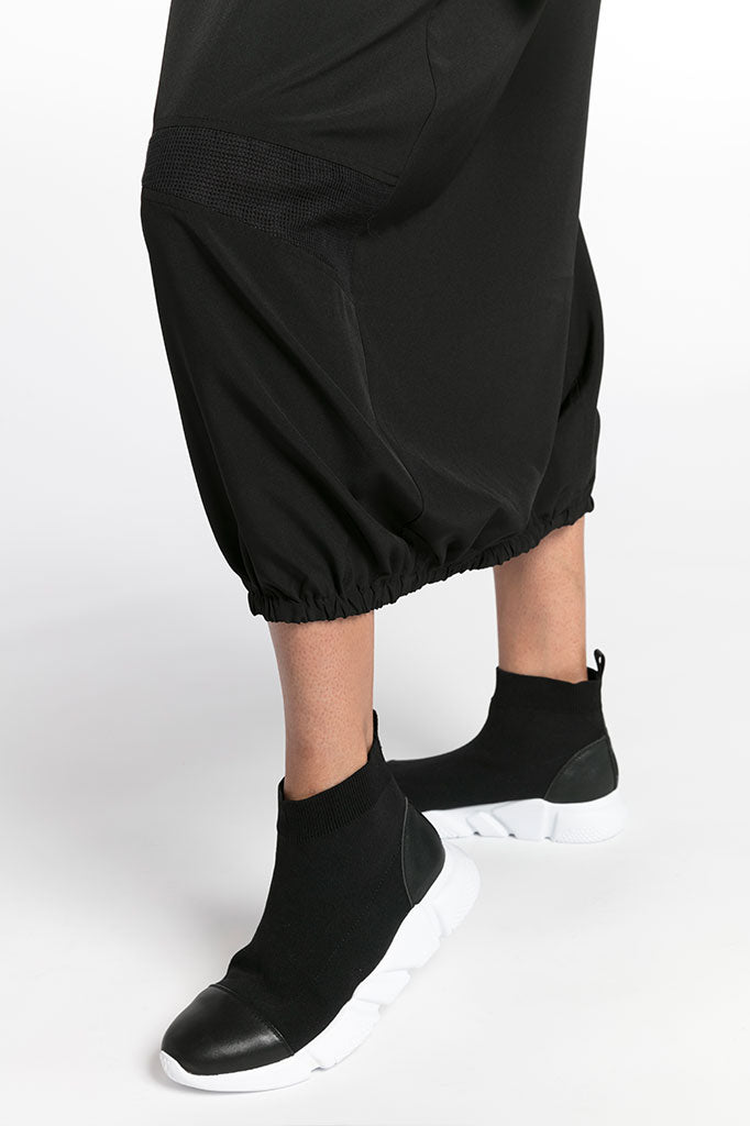 Tandem Skirt, Bottom - Repertoire NZ, New Zealand Fashion, Womenswear, Womens Clothing