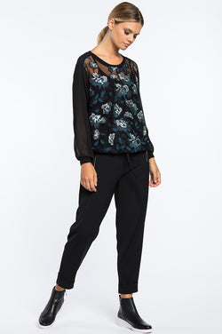 Tania Pant, Pant - Repertoire NZ, New Zealand Fashion, Womenswear, Womens Clothing