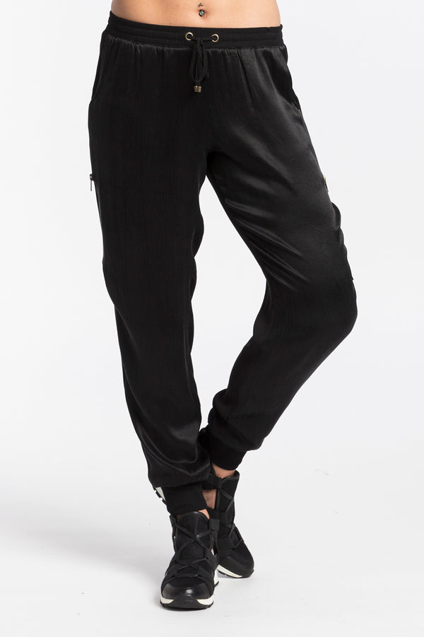 Transformation Pant, Pant - Repertoire NZ, New Zealand Fashion, Womenswear, Womens Clothing