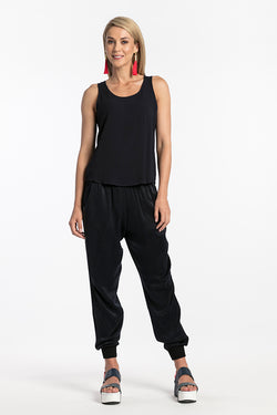 Transformation Pant, Bottoms - Repertoire NZ, New Zealand Fashion, Womenswear, Womens Clothing