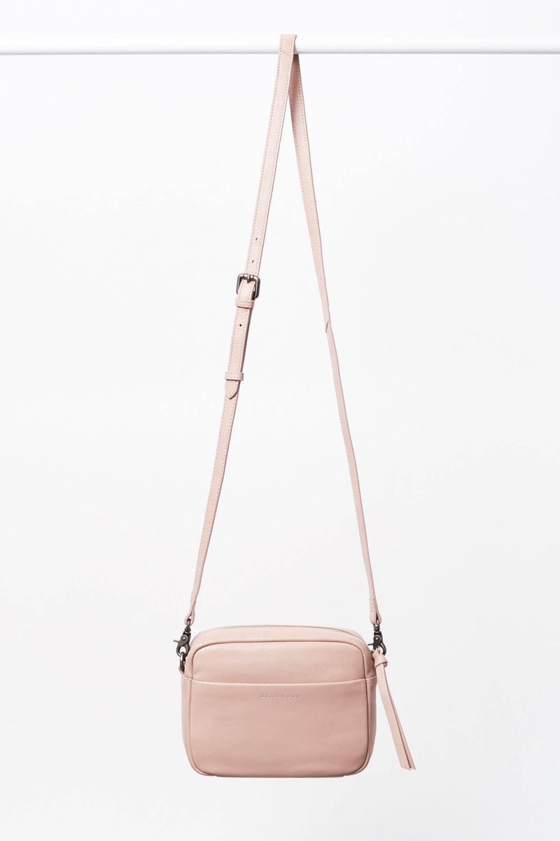 Trent Bag, Bag - Repertoire NZ, New Zealand Fashion, Womenswear, Womens Clothing