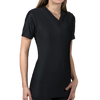 BLACK | Three-quarter front (Women's)