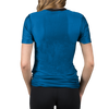 BLUE | Rear (Women's)