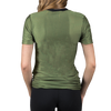 GREEN | Rear (Women's)