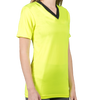 YELLOW | Three-quarter front (Women's)