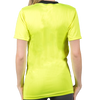 YELLOW | Rear (Women's)