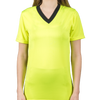 YELLOW | Front (Women's)