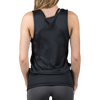 BLACK | Rear (Women's)