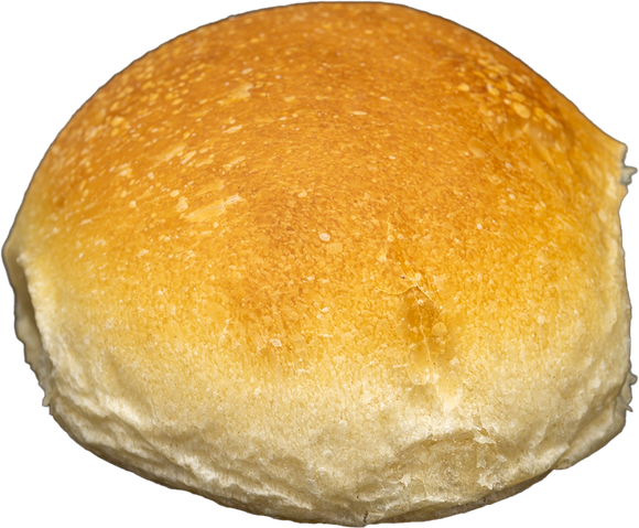 Overnight White roll
