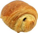 Pain au Chocolate