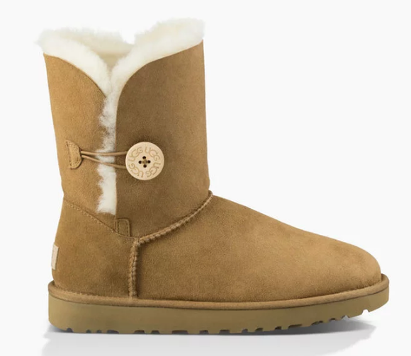 UGG BAILEY BUTTON BOOT