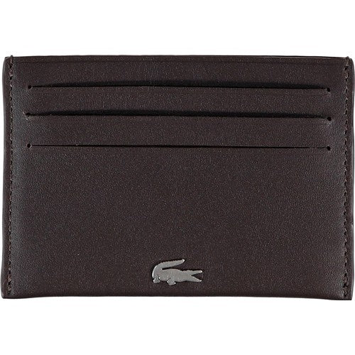 LACOSTE CC HOLDER