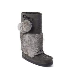 M.MUKLUK WP SNOWY OWL BOOT