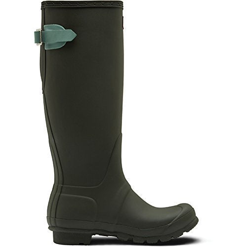 HUNTER TALL ADJ. BOOT