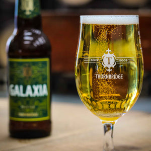 Thornbridge Brewery Galaxia