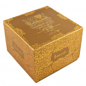 Indulgence Chocolate Selection - 600g