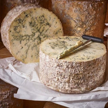 Hartington Stilton - Peak District Deli