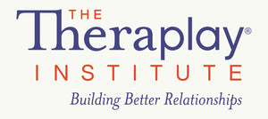 Theraplay Level One & MIM Training - plus Group Theraplay