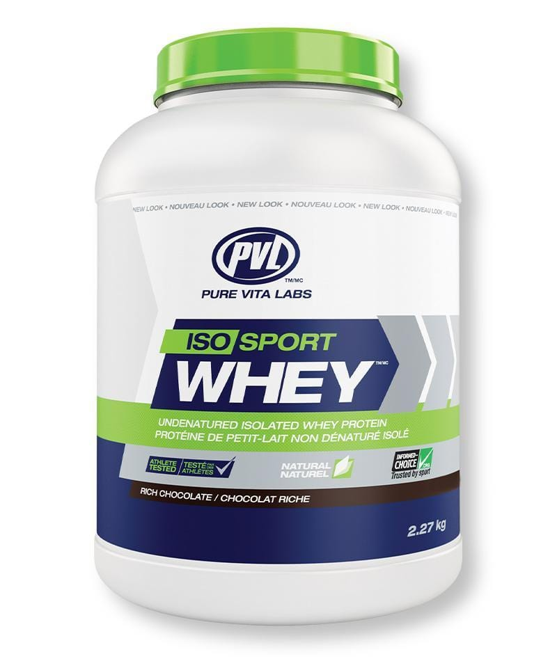 pure-vita-labs-iso-sport-whey-2-27kg