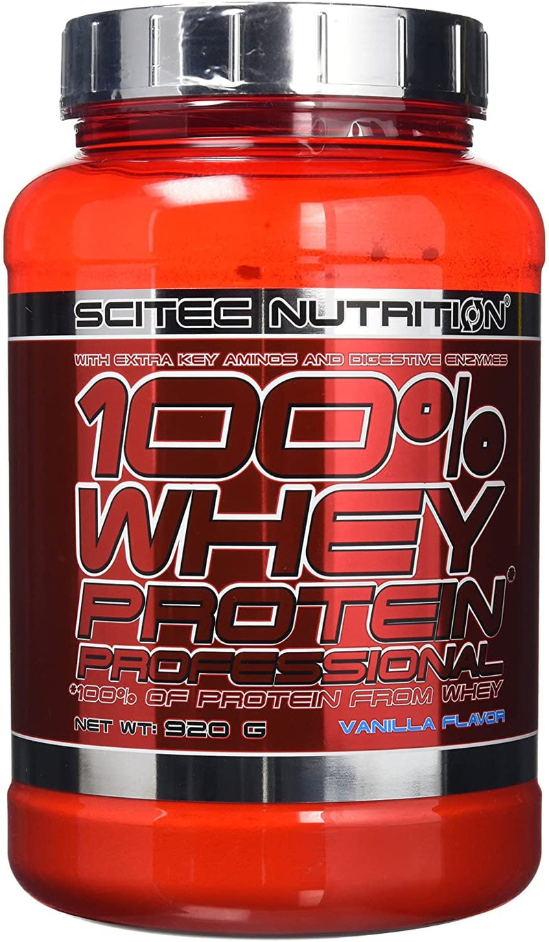 scitec-nutrition-100-whey-protein-professional