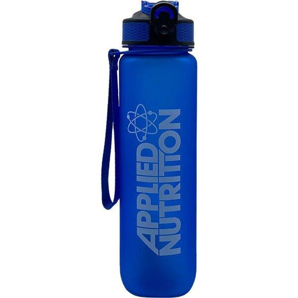 Applied Nutrition Lifestyle Water Bottle