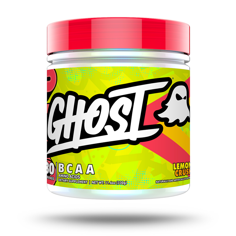 ghost-bcaa-30-servings