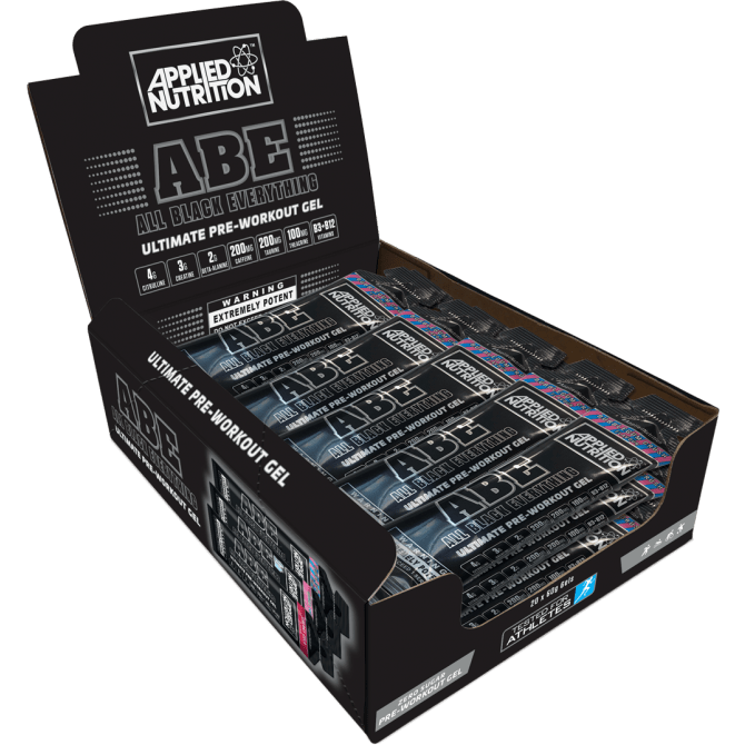 applied-nutrition-abe-all-black-everything-gel-preworkout