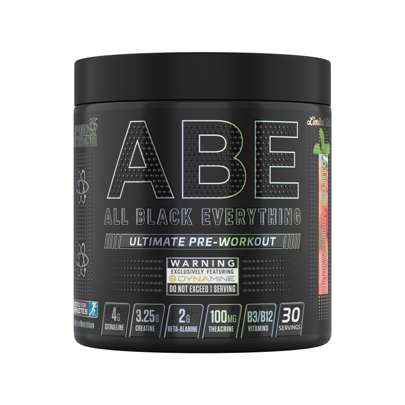applied-nutrition-abe-all-black-everything-preworkout