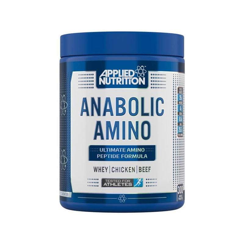 applied-nutrition-anabolic-amino-300-mega-tabs