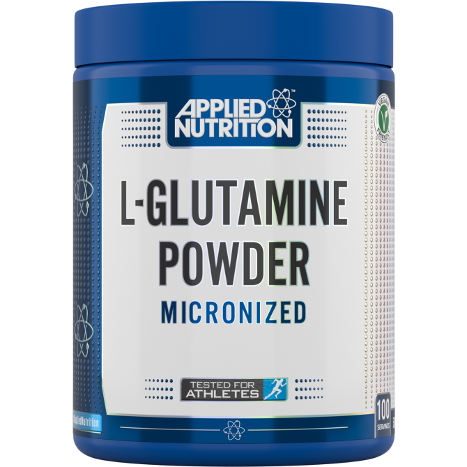 applied-nutrition-l-glutamine-powder-micronized-500g-100-servings